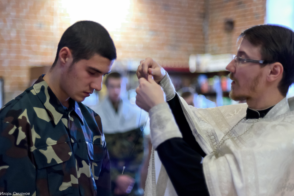 181105 091 Крещение в Николо-Игнатьевском храме Омск SIB_2707