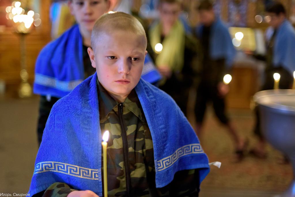 181105 116 Крещение в Николо-Игнатьевском храме Омск SIB_2750