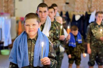 181105 128 Крещение в Николо-Игнатьевском храме Омск SIB_2769
