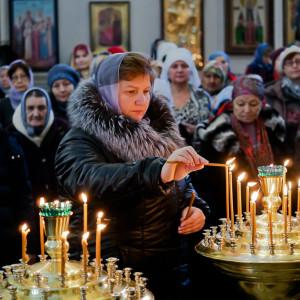 181118 205 День памяти жертв ДТП Собор Успения Омск P1050721