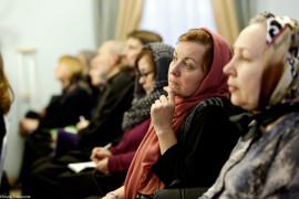 181122 002 Епархиальное совещание Омская духовная семинария IMG_3227