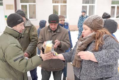 181127 022 КЦСОН Вдохновение Омск SIB_3784