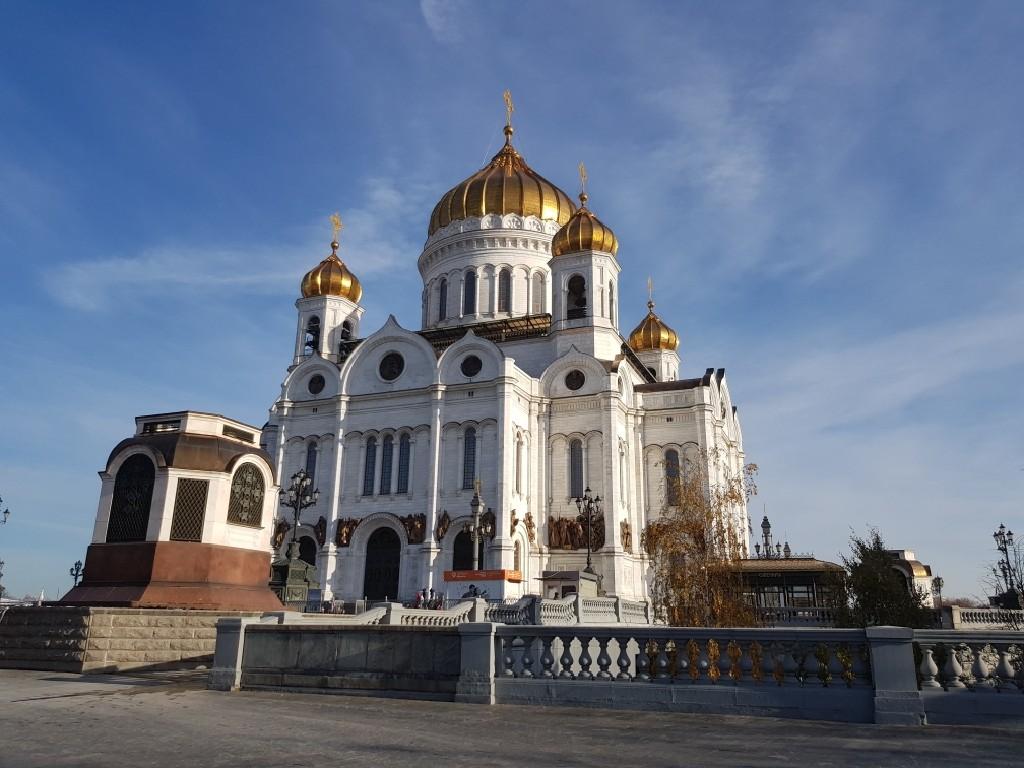 москва_12