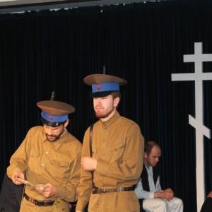 театр1_6