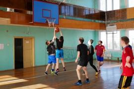 баскетбол_10