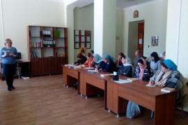 семинар (1)