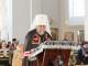 180219 004 Великое повечерие с каноном Собор Успения Омск митр. Владимир (Иким) IMG_2963