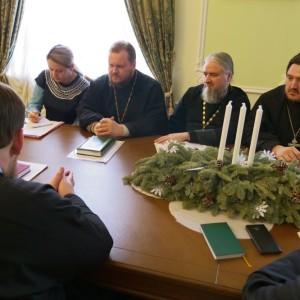 2019.03.19 Епархиальное собрание 24