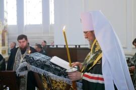 2019.04.10 Стояние Марии Египетской 14