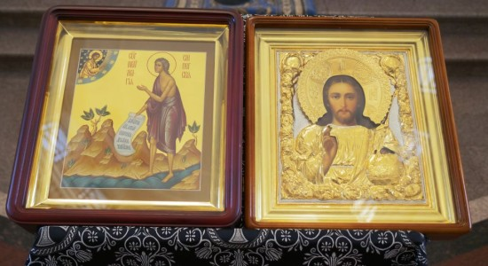 2019.04.10 Стояние Марии Египетской 8