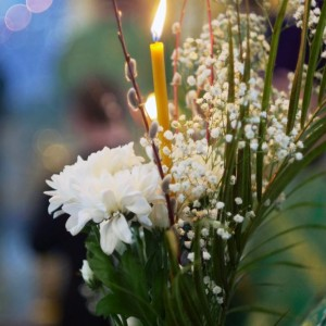 2019.04.21 Божественная литургия. Неделя 6-я ваий. Вербное воскресенье 4