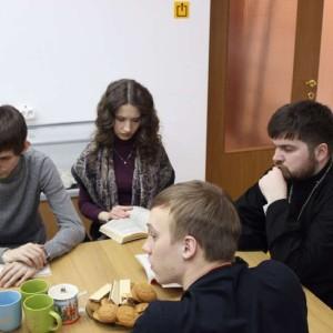 Встреча_молодежных_клубов_10