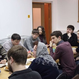 Встреча_молодежных_клубов_3