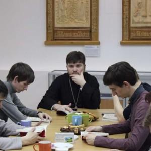 Встреча_молодежных_клубов_9