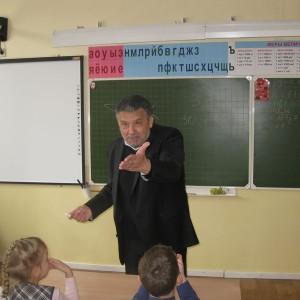ирзабеков (11)