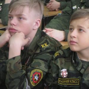 ирзабеков (4)