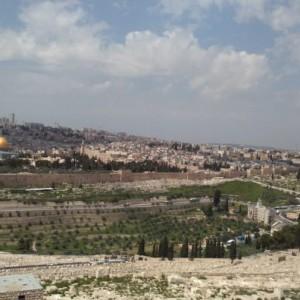 израиль_8