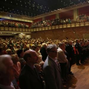 2019.05.08 Концерт в Филармонии посвящённый ко Дню Великой Победы 11