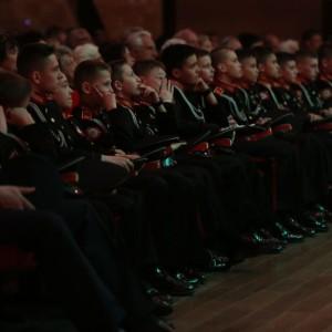 2019.05.08 Концерт в Филармонии посвящённый ко Дню Великой Победы 28
