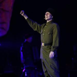 2019.05.08 Концерт в Филармонии посвящённый ко Дню Великой Победы 31