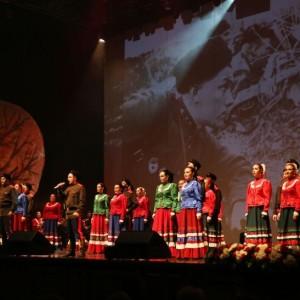 2019.05.08 Концерт в Филармонии посвящённый ко Дню Великой Победы 32