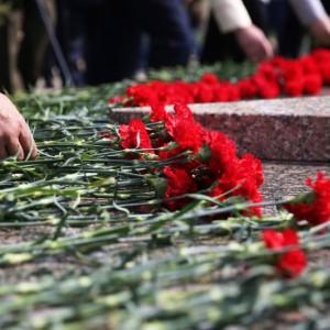 2019.05.09 Мероприятия посвящённые Дню Победы 18