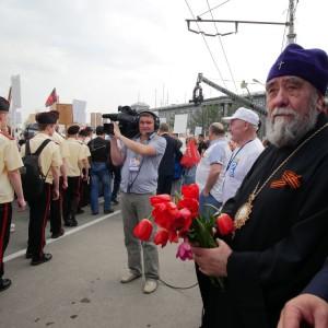 2019.05.09 Мероприятия посвящённые Дню Победы 55