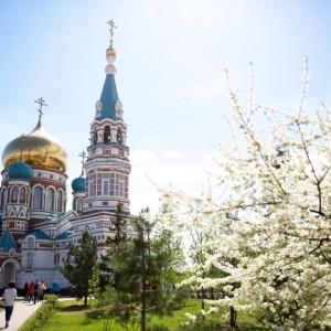 2019.05.12 Неделя 3-я по Пасхе, святых жен-мироносиц 1