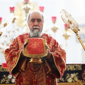 2019.05.12 Неделя 3-я по Пасхе, святых жен-мироносиц 18