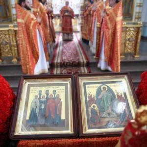 2019.05.12 Неделя 3-я по Пасхе, святых жен-мироносиц 19