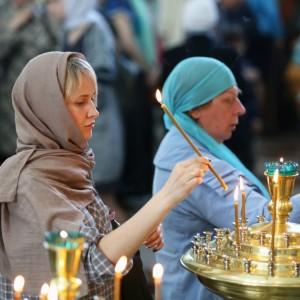 2019.05.12 Неделя 3-я по Пасхе, святых жен-мироносиц 21