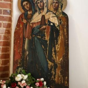 2019.05.12 Неделя 3-я по Пасхе, святых жен-мироносиц 3
