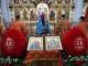 2019.05.12 Неделя 3-я по Пасхе, святых жен-мироносиц 7