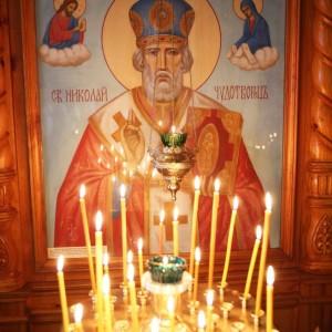 2019.05.22 День памяти святого Николая Чудотворца 18 - копия
