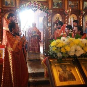 2019.05.22 День памяти святого Николая Чудотворца 25 - копия