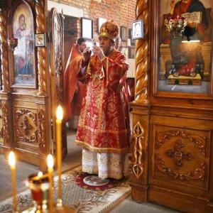 2019.05.22 День памяти святого Николая Чудотворца 26 - копия