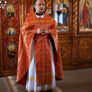 2019.05.22 День памяти святого Николая Чудотворца 29 - копия