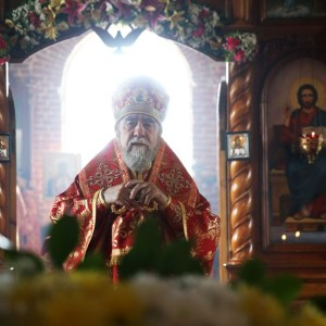 2019.05.22 День памяти святого Николая Чудотворца 39