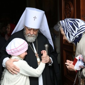 2019.05.22 День памяти святого Николая Чудотворца 42