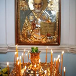 2019.05.22 День памяти святого Николая Чудотворца 7 - копия