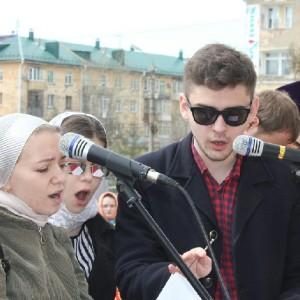Егорий_3