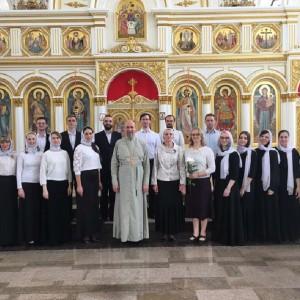 Концерт_пасхальных_песнопений_1