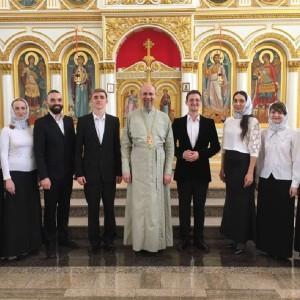 Концерт_пасхальных_песнопений_4