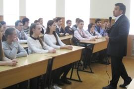 ирзабеков (14)