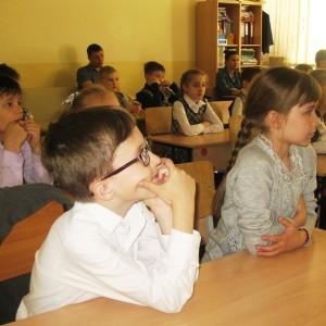 ирзабеков (8)