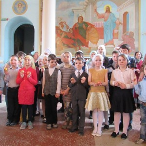казанский (2)
