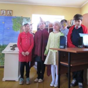 казанский (8)
