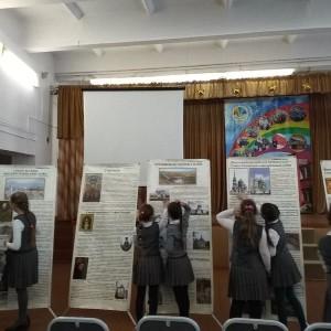 выставкаъ (3)