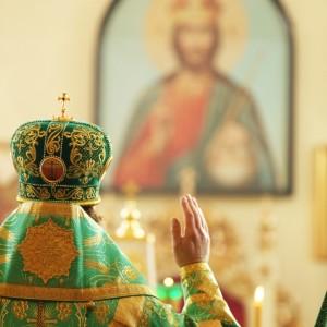 2019.06.17 Выпусконой Омской Духовной Семинарии 7
