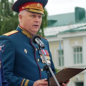 2019.06.23 Выпускной в Омском кадетском военном корпусе 21